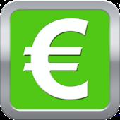 Bankomaten in Österreich