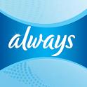 אולוויז - מחשבון מחזור icon