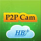 IPCameraHBP