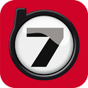 Mobile7 icon
