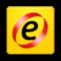 e-Stave icon