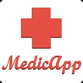 MedicApp
