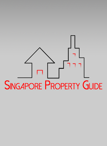 Singapore Property Guide
