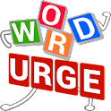Word Urge Kids icon