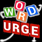 Word Urge Kids icon