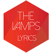 The Vamps Lyrics
