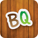 Biblical Quiz icon