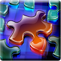 Image Puzzle icon