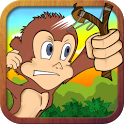 Pocket Monkey - Full Version icon