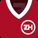 Colorado ZH icon
