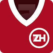 Colorado ZH