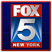 MY FOX NY News Google TV