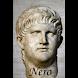 Nero-Book