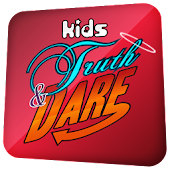 Kids Truth and Dare - Pro