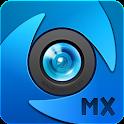 Camera MX logo
