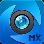 Camera MX v2.9.1