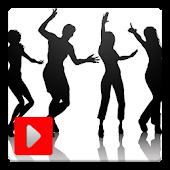 Videos de Funk