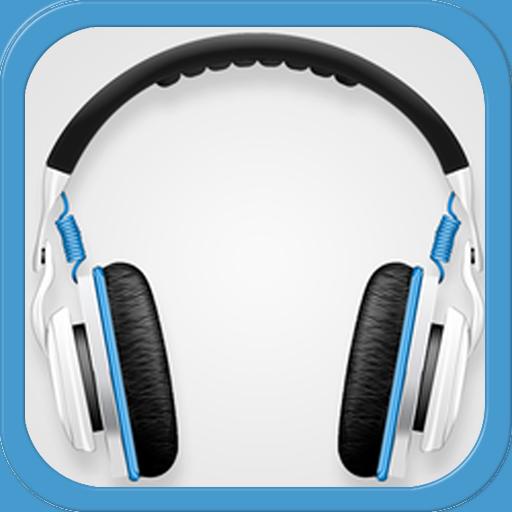 每日英語聽力 音樂 App LOGO-硬是要APP