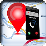 Mobile Caller Location Tracker 1.9.8 Apk