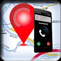 Mobile Caller Location Tracker 2.1