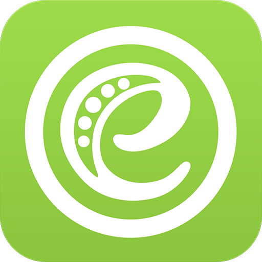 Meal Planning And Grocery List Android APK Download Free By EMeals