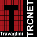 Travaglini TRC-NET Mobile icon
