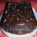 Resepi Kek Coklat Kukus Sedap icon