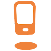 MobileGlobe