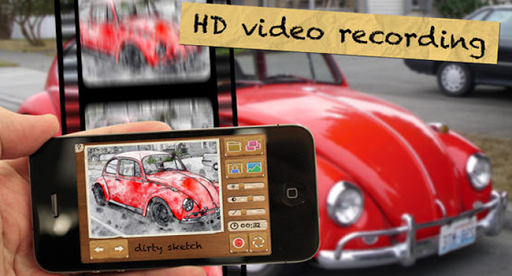 Video Downloader Hd Very Fast