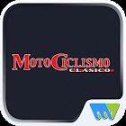 MOTOCICLISMO CLÁSICO icon