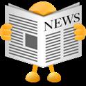 Vancouver News icon