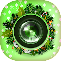 Christmas Photo Mania icon
