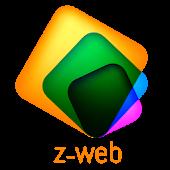 Z-Web