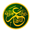 Hazrat Umar.. file APK for Gaming PC/PS3/PS4 Smart TV