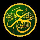 Hazrat Umar (RA) k 100 Qissay icon