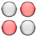 反射ゲーム icon