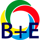 Nova SmartPhone Específico B+E