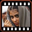 Movies Now: Telugu Movies mobile app icon