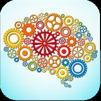Memory training 1.3