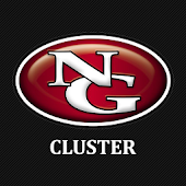 North Gwinnett Cluster