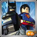 [C-games] 레고 배트맨2 DC의 영웅을 폰으로 icon