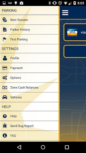 玩免費遊戲APP|下載GoTucson app不用錢|硬是要APP