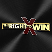 The Right To Win
