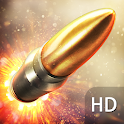 Defence Effect HD icon