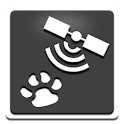 Dog Tracks icon