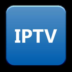 LISTA IPTV BRASIL - ATUALIZADA  + VIDEO TUTORIAL  24/04/2017