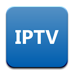 IPTV 3.0.3 Apk