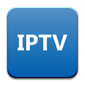 IPTV Mod