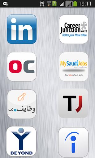 Gulf Hot Jobs
