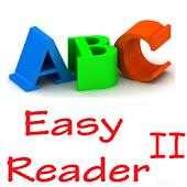 Easy Reader II